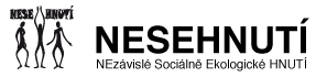 NESEHNUTI_logotype