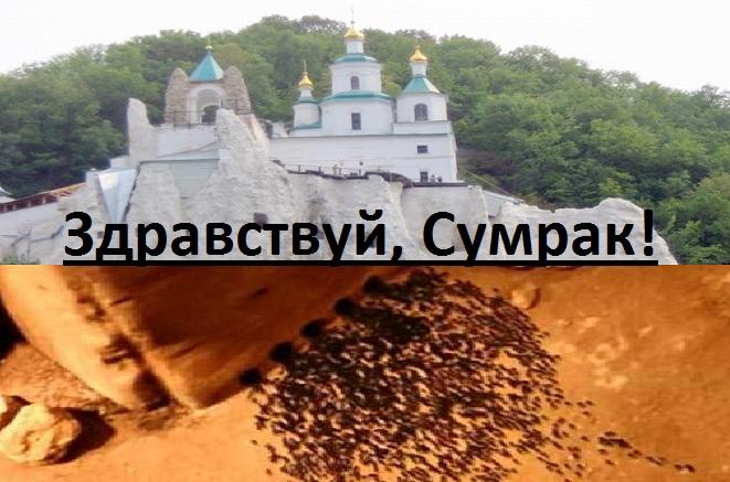 01-Titul_180605-1