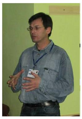 09Suhoboychenko