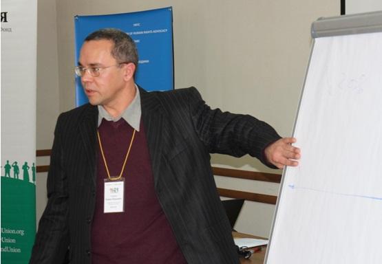Kudar-seminar