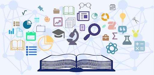 Прес-конференція і «круглий стіл» з питань фінансування закладів освіти