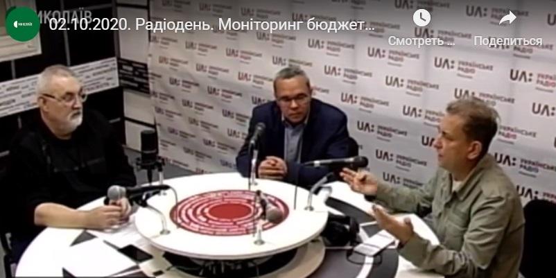 Radio-201002